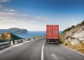 Dịch vụ phân phối hàng hóa